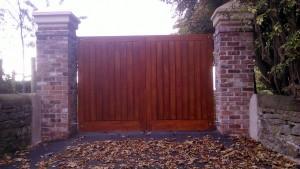 Timber-Gates-0063