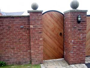 Timber-Gates-1016
