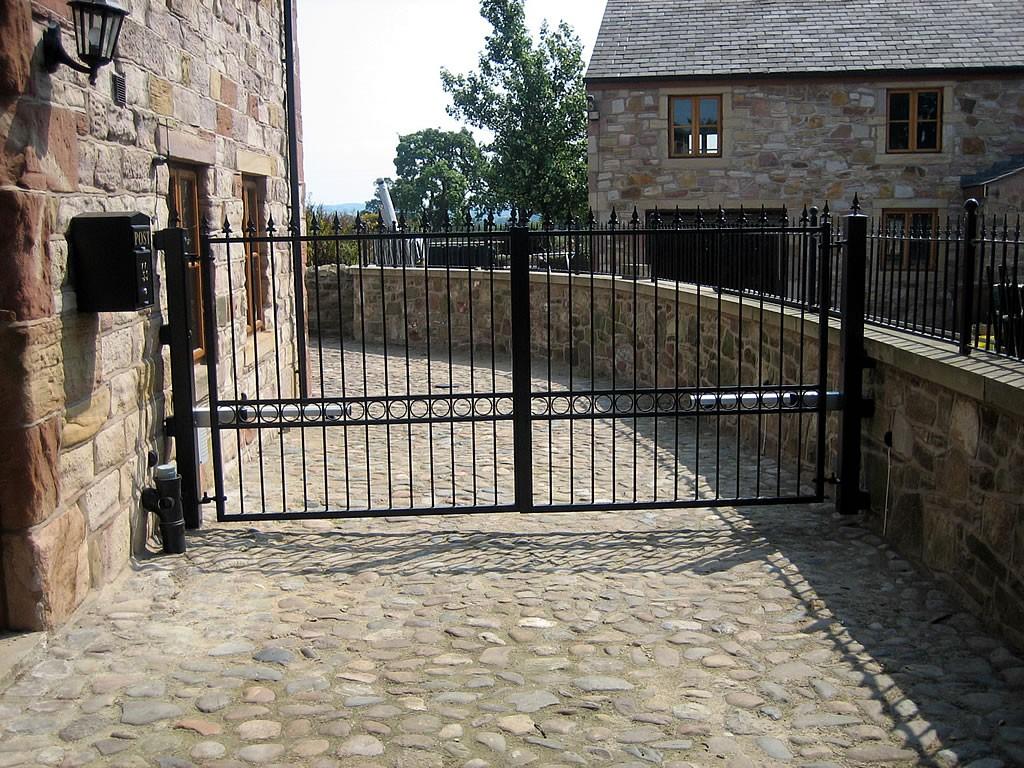 Automated-Gates-IMG-0565