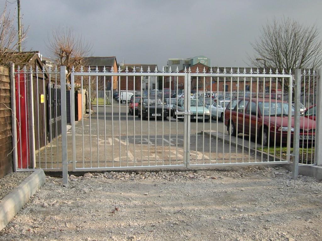 Car-Park-Gates-8