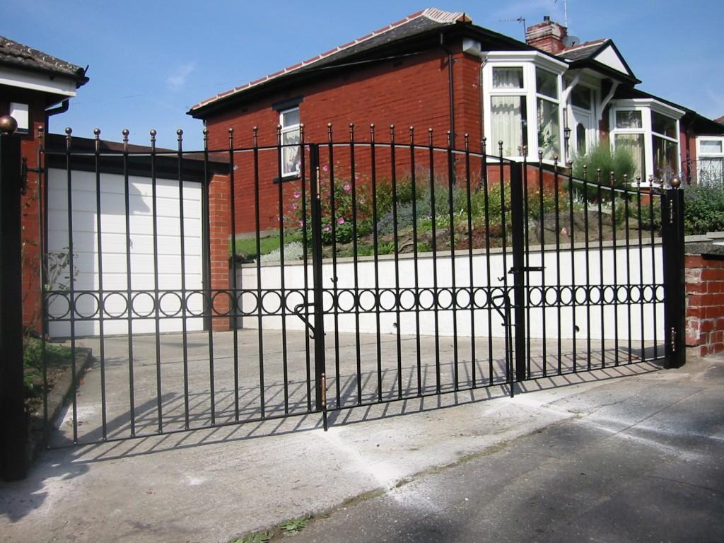 Entrance-Gates-100-0056-IMG