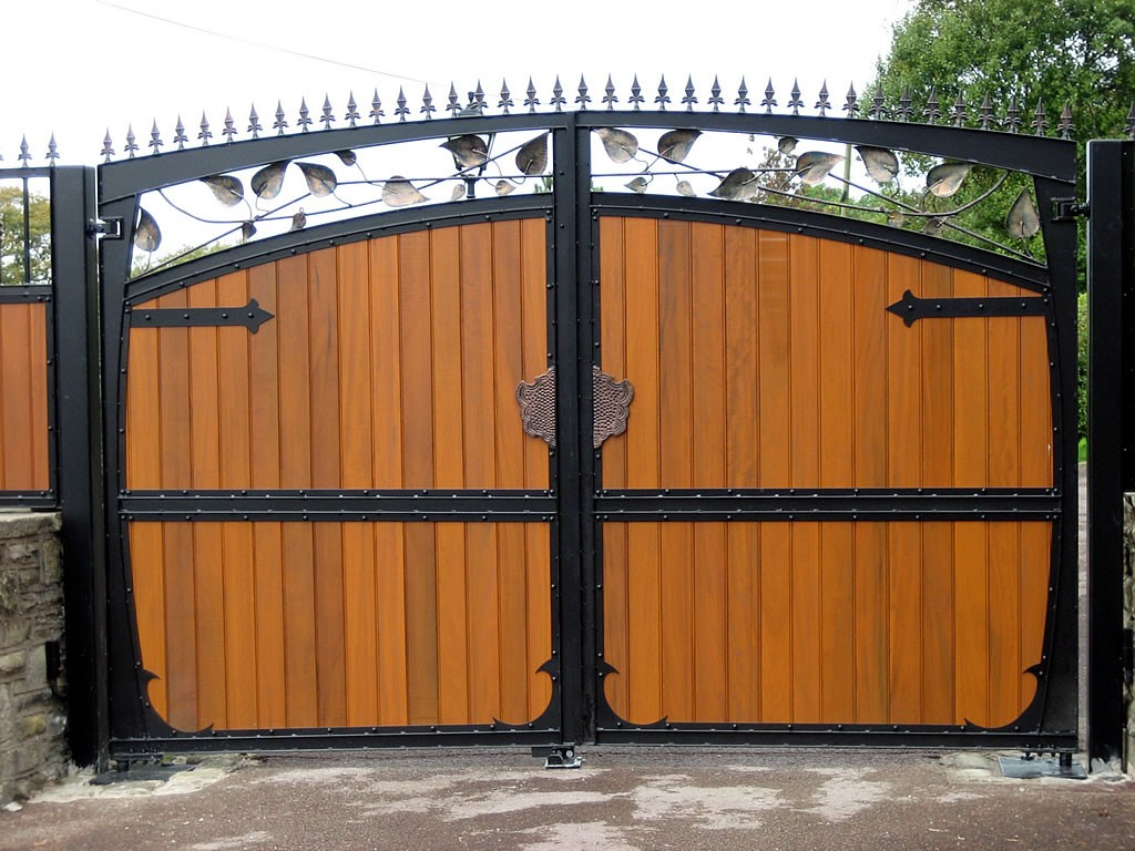 Estate-Gates-IMG-0012