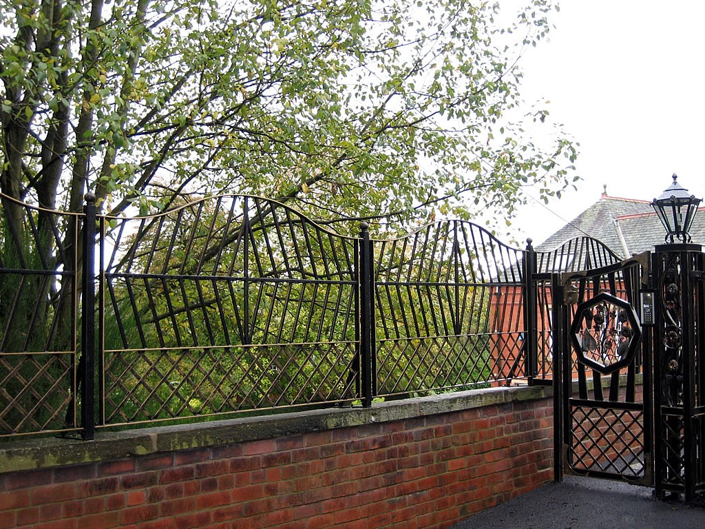 Ornamental-Gates-IMG-2106