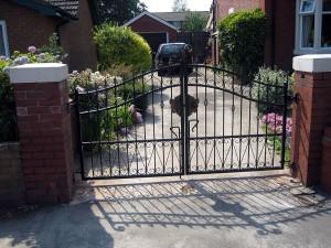 Bespoke-Gates-IMG-0562