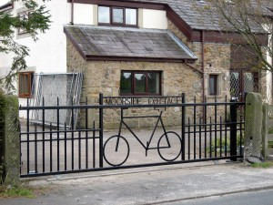 Bespoke-Gates-Picture-166
