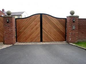 Timber-Gates-1015