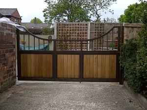 Timber-Gates-20120507-00116