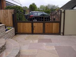 Timber-Gates-20120507-00117