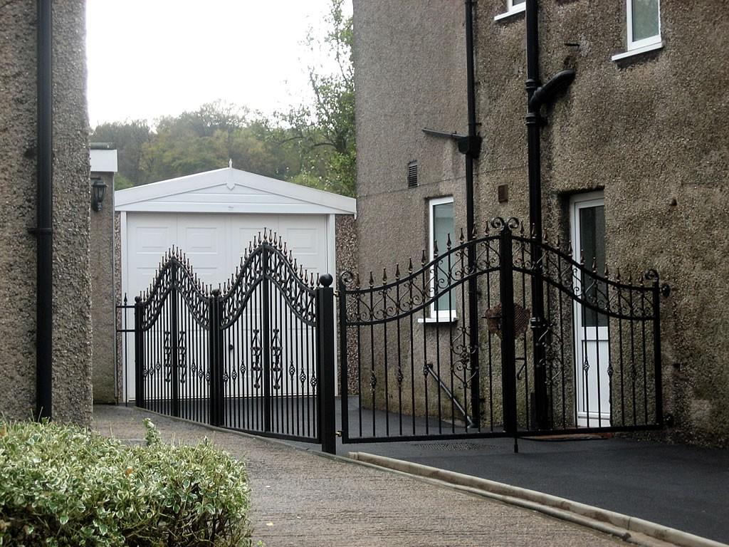 Double-Gates-IMG-0377