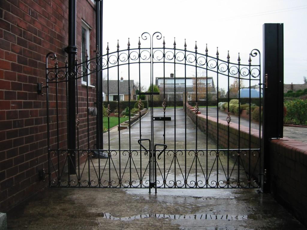 Entrance-Gates-DADS-PICS-001
