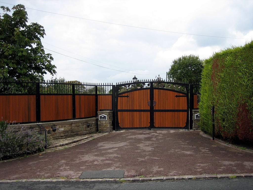Estate-Gates-IMG-0014