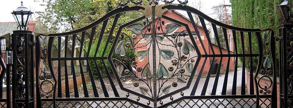 Ornamental-Gates-main